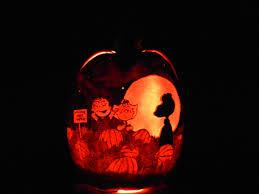 rise of the jack o lanterns mr blog u0027s tepid ride