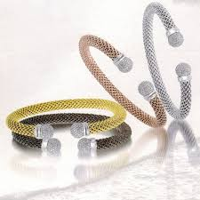 yellow bangle bracelet images San lazaro jewelry bangle bracelet set in white black yellow jpg