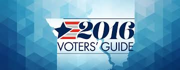 2016 voters guide nine network of public media 2016 voters guide
