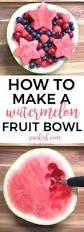 unique fruit bowl cool fruit bowl best fruit bowls ideas on bowl fruit and home