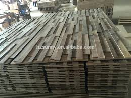 decorative wood panels wall decorative wall panels wood danielederossi info