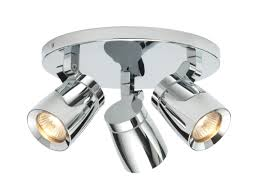 designer and contemporary bathroom lighting collections juice