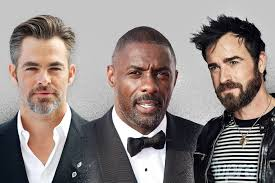 prohibition style hair the best celebrity haircuts of 2016 photos gq