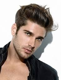 chico model haircut 2015 115 best corte de chicos images on pinterest shopping cuba and