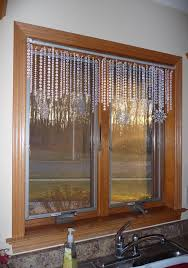 224 best beaded curtains images on pinterest bead curtains