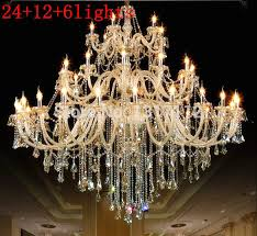 large ceiling chandeliers where to buy chandelier with brilliant large lighting chandeliers