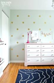 girls bedroom dressers girls bedroom dresser large size of white dressers with mirror