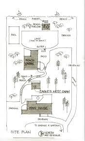100 house floor plan maker small house plan layout 3d 3d
