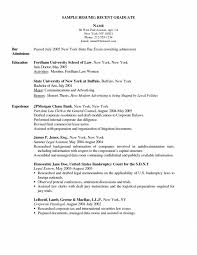 new nursing graduate cover letter attractive blind application