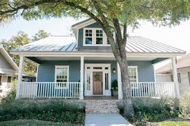 what happens after fixer upper famous fixer upper homes what s up with them now realtor com