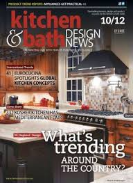 one kitchen two budgets designer becky sue becker was the