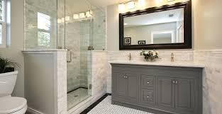 Bathroom Sink Backsplash Ideas Bathroom Backsplash Ideas Bathroom Sink Backsplash Images Blatt Me