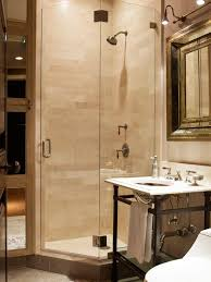 Bathroom Glass Shower Ideas Colors 76 Best Shower Ideas Images On Pinterest Bathroom Ideas Room