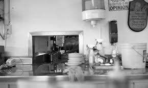film photography ilya natarius butcher block cafe denver co