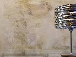 wohnraum wandgestaltung wohnzimmerz wohnraum wandgestaltung with mosaik wandgestaltung in