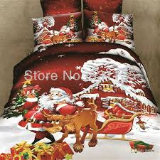 241 best special bedding sets images on pinterest bedding sets