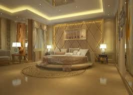bedding set amazing luxury twin bedding elegante sequined