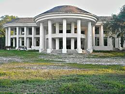abandoned ante bellum mansion gonzales texas if only those