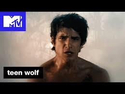 Hit The Floor Konusu - video u0027teen wolf u0027 season 6b trailer premiere date u2014 watch u2013 variety