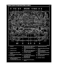 nissan 350z ignition coil nissan and datsun workshop manuals u003e 350z v6 3 5l vq35hr 2007