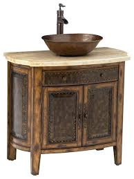 double bowl sink vanity basin sink vanity double sink vanity vanity unit with double basin