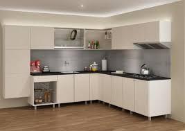 kitchen cabinet discount home decoration ideas