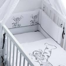 chambre bébé tigrou chambre bébé tigrou raliss com