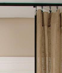 wondrous ideas country curtain rods imposing decoration french