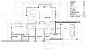 one house plans one room house plans luxamcc org