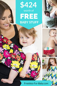 Free Baby Canopy by Best 25 Free Baby Stuff Ideas Only On Pinterest Free Pregnancy