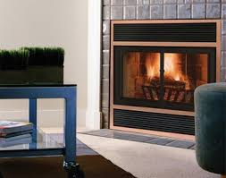 Cheap Wood Burning Fireplaces by Wood Burning Fireplaces Discount Gas Fireplaces Cheap Fireplaces