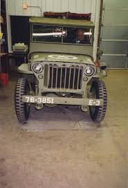 postal jeep lifted 1296 best jeep images on pinterest jeep truck jeep willys and