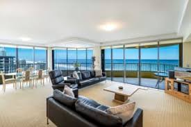 Sydney Apartments For Sale Homely Com Au Real Estate For Sale U0026 Rent Suburb U0026 Street
