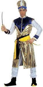 maharaja bollywood film star traditional indian asian men u0027s fancy