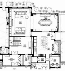 Mansion Home Floor Plans Luxury Mansion Home Floor Plans Big Mansions Mansion Luxury