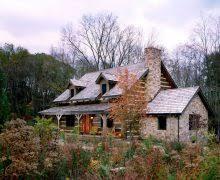 collection guest house design photos home design ideas ireland decohome