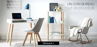 bureau pas cher design table bureau design cleanemailsfor me