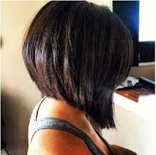 graduated bob for fine hair top 9 bob hairstyles for fine hair styles at life