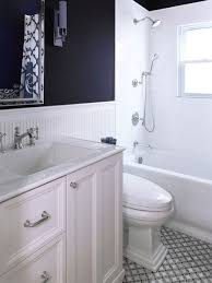 Kohler Bathrooms Designs Kohler Bathroom Houzz