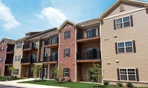 Square Home by Eden Square Apartments In Cranberry Township Pa North Of Pittsburgh
