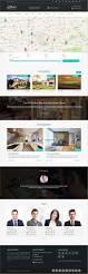 best 25 rent websites ideas on pinterest apartment websites