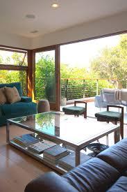 palisades house studio shift architects mario cipresso aia