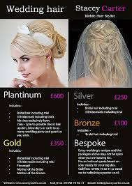 bridal hair prices wedding hairstyles new wedding hairstyles prices wedding hair