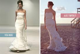 resale wedding dresses new wedding ideas trends luxuryweddings