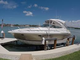 Best Yacht Names Boats For Sale Ybw