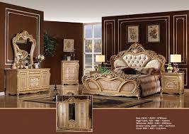 Furniture Design For Bedroom 2016 Luxury 3 Bedroom Photos Interior On Elegant Bedroom Interior