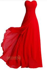 best 25 red chiffon dresses ideas on pinterest red chiffon