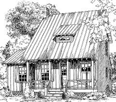 open layout house plans open layout house plans southern living house plans