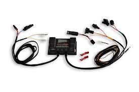 force master 3 electr contr injection dettaglio prodotto