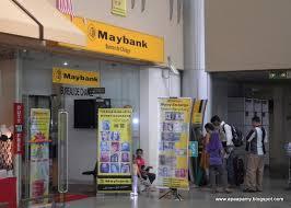 bureau de change malaysia bureau de change malaysia 28 images cimb preferred visa